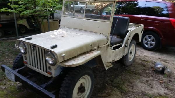 1948-cj2a-stewart-tn
