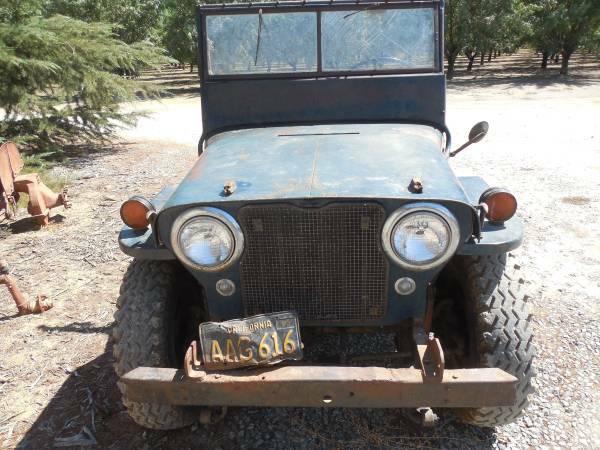 1948-cj2a-turlock-ca41
