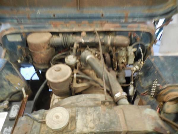 1948-cj2a-turlock-ca42