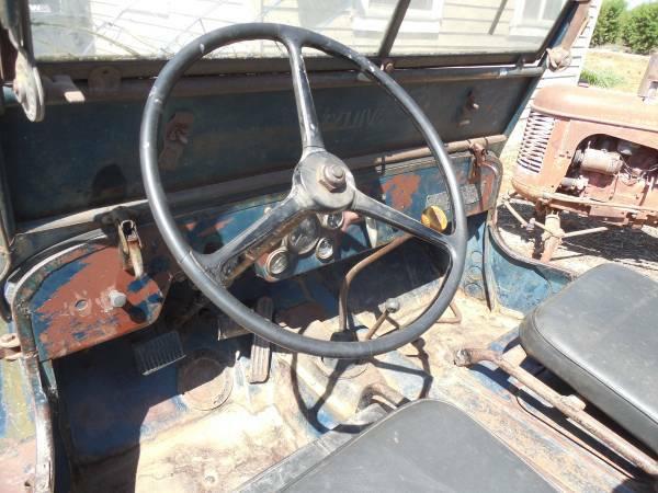 1948-cj2a-turlock-ca43