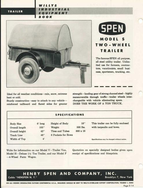 1948-industrial-equipment-book-spen-trailer-brochure