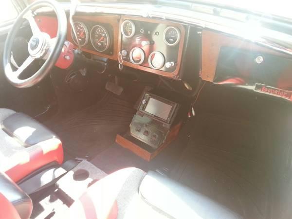 1948-jeepster-jeeprod-benton-ar3