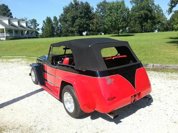 1948-jeepster-jeeprod-benton-ar4