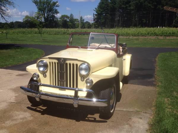 1948-jeepster-nunica-mi1