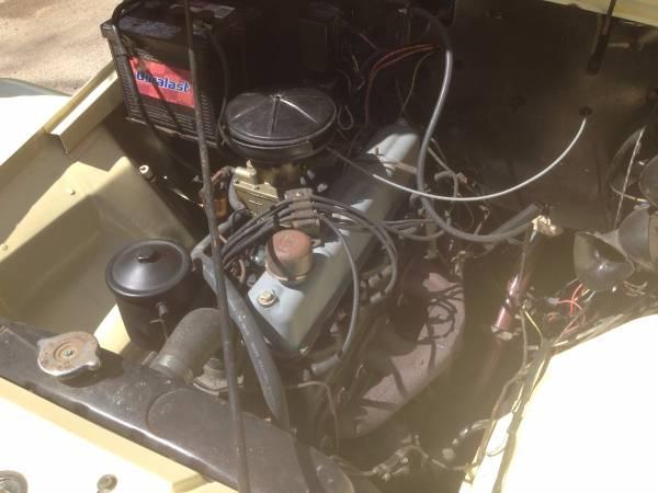 1948-jeepster-nunica-mi2