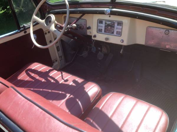 1948-jeepster-nunica-mi3