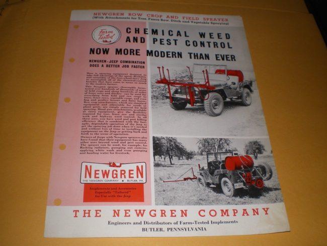 1948-newgren-pest-control-sprayer-brocure1