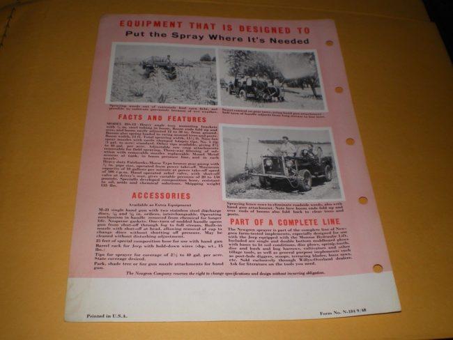 1948-newgren-pest-control-sprayer-brocure2