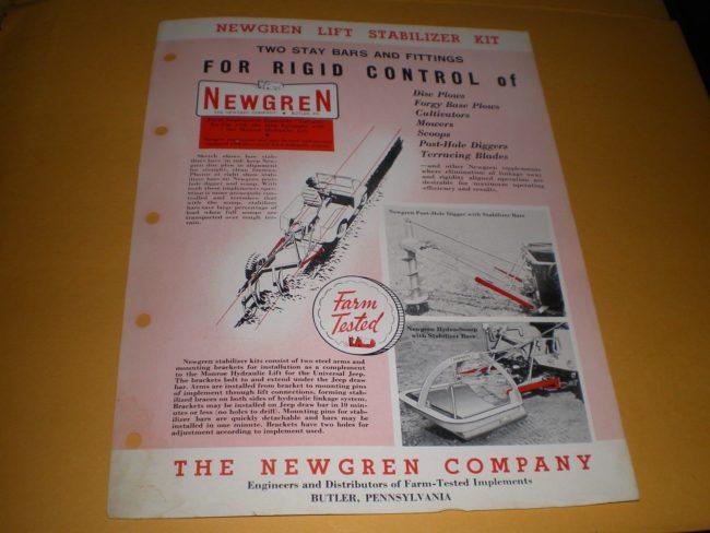 1948-newgren-stabalizer-bars-brochure1