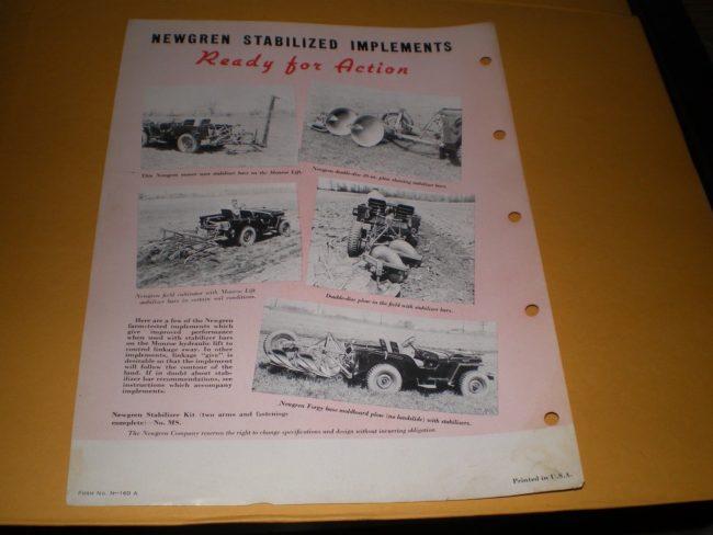 1948-newgren-stabalizer-bars-brochure2