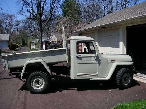 1948-truck-dump-converto-lansdale-pa1