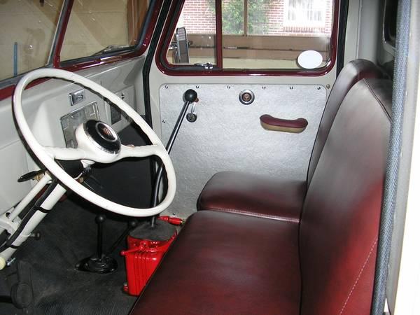 1948-truck-dump-converto-lansdale-pa2