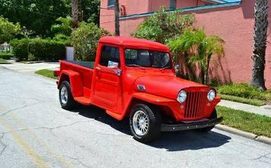 1948-truck-saltlake