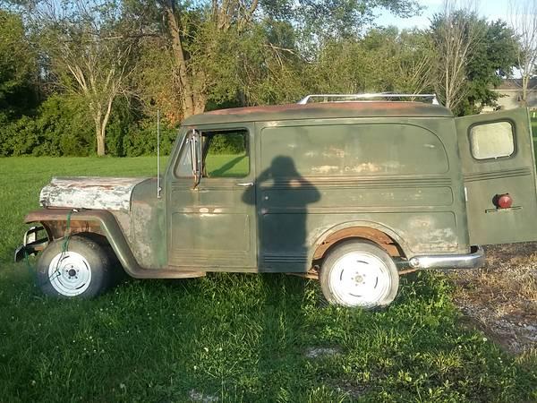 1948-wagon-linwood-ok1