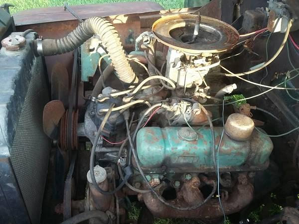 1948-wagon-linwood-ok2