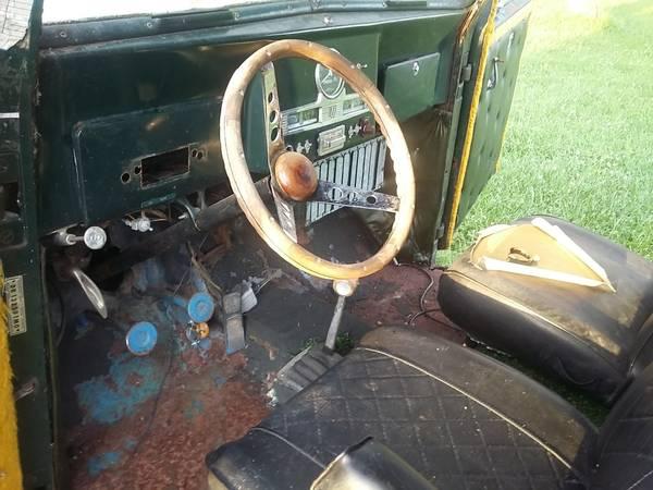 1948-wagon-linwood-ok3