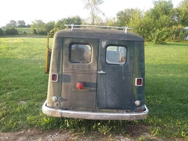 1948-wagon-linwood-ok4