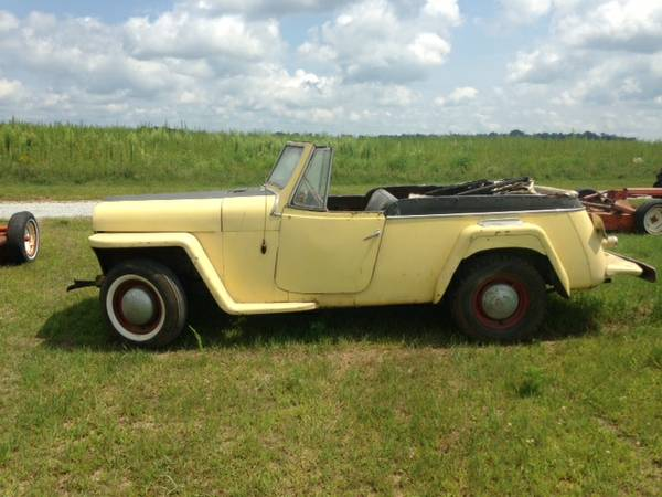 1949-jeepster-fairbank-ia1
