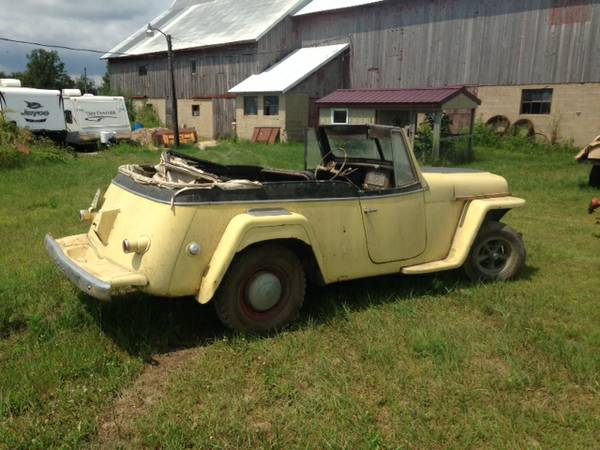 1949-jeepster-fairbank-ia2