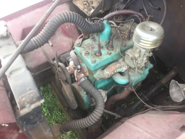 1949-jeepster-grandrapids-mi7