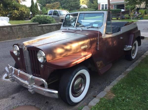 1949-jeepster-ny1