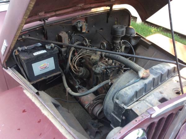 1949-jeepster-ny2