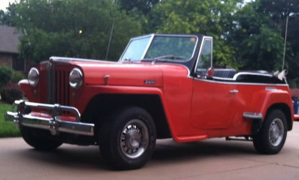1949-jeepster-wichita-kas1
