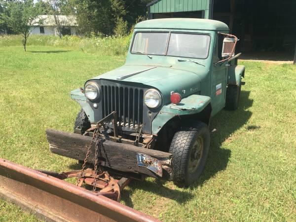 1949-truck-cornell-mi