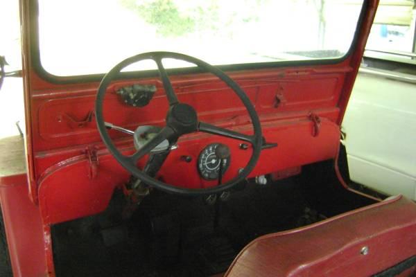 1950-cj3a-witchita-ks0