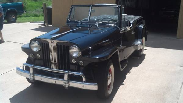 1950-jeepster-denver-co1