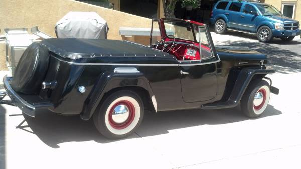 1950-jeepster-denver-co2