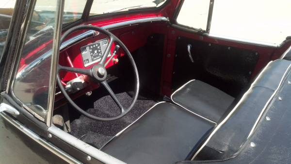 1950-jeepster-denver-co3