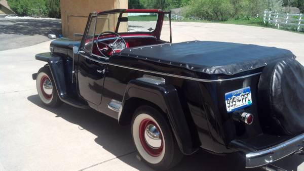 1950-jeepster-denver-co4