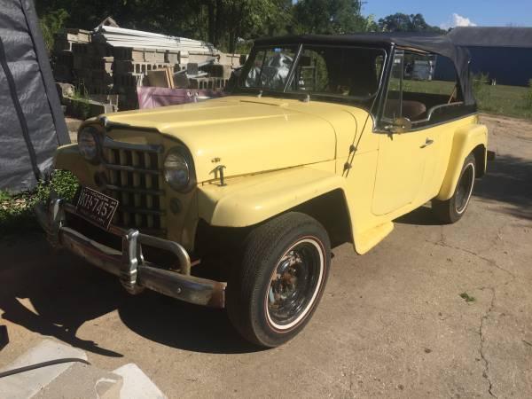 1950-jeepster-grandrapids-mi1