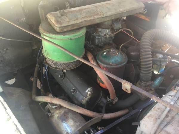 1950-jeepster-grandrapids-mi2