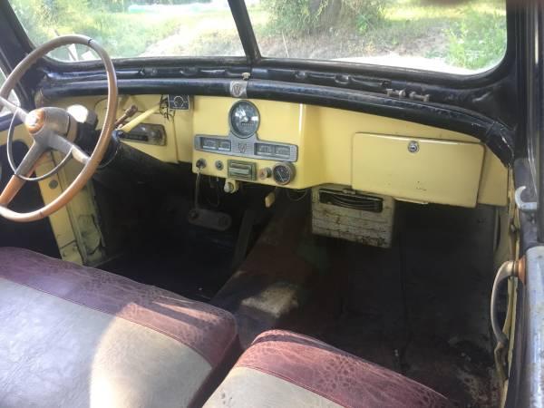 1950-jeepster-grandrapids-mi3