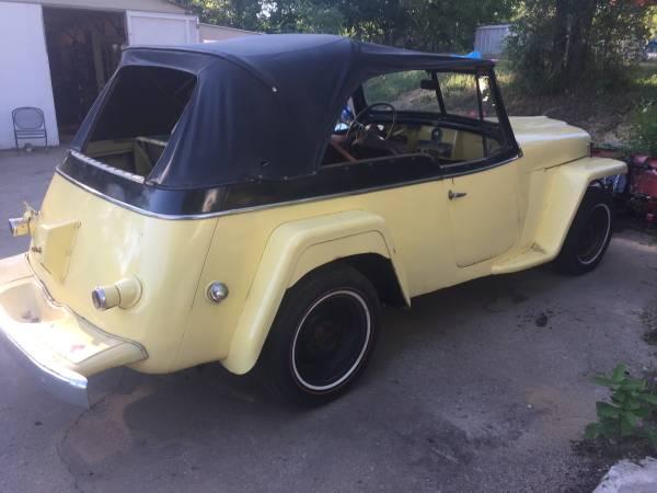 1950-jeepster-grandrapids-mi4