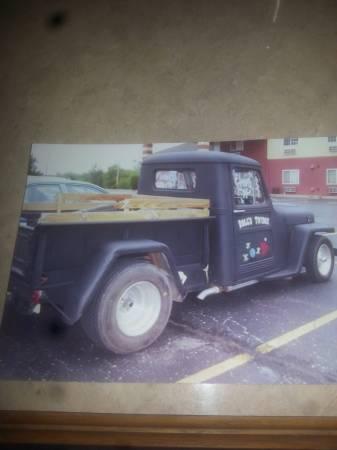 1950-truck-adrian-ks