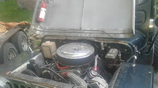 1951-cj3a-stjoe-mo3