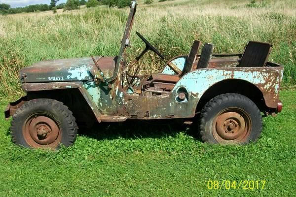 1951-cj3a-woodruff-wi