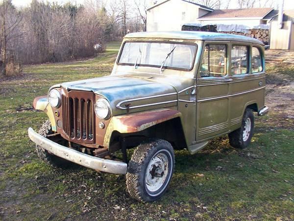 1951-wagon-belleville-mi2