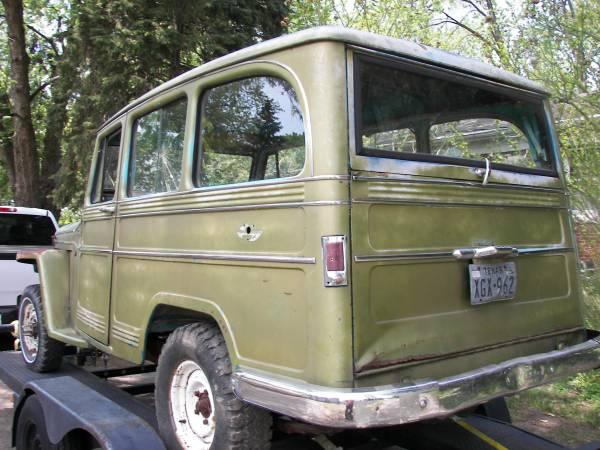 1951-wagon-belleville-mi4