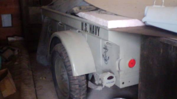 1952-m38-longgrove-ia4