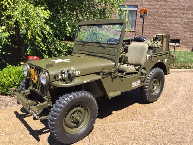 1952-m38-matt1