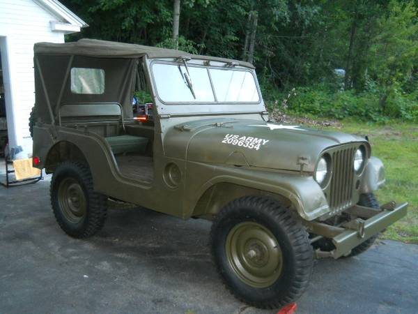 1952-m38a1-boston-mass1