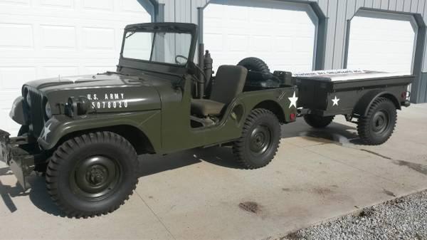 1952-m38a1-wahoo-ne1
