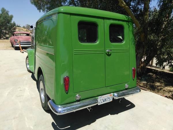 1952-wagon-hesperia-ca3