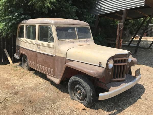 1952-wagon-truck-sandiego1