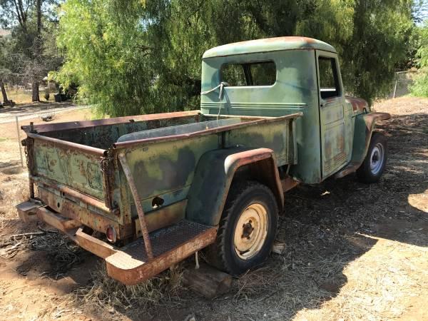 1952-wagon-truck-sandiego2