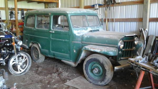 1954-wagon-sandpoint-id1